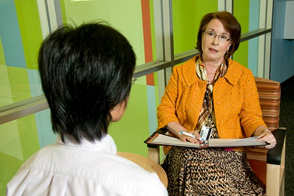 image from Free Geigerman Lecture highlights employment opportunities for people on autism spectrum