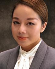 Dr. Hanjing Emily Wu