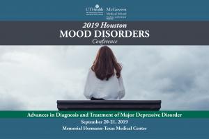 image from 2019 Houston Mood Disorders Recap