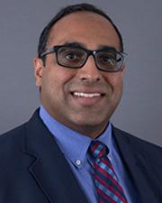 Vinay Kothapalli, MD, MPH