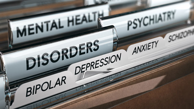 image from UTHealth-HCPC Program Shows Promise for Psychosis