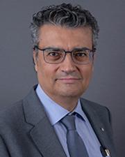 Cesar A. Soutullo, MD, PhD