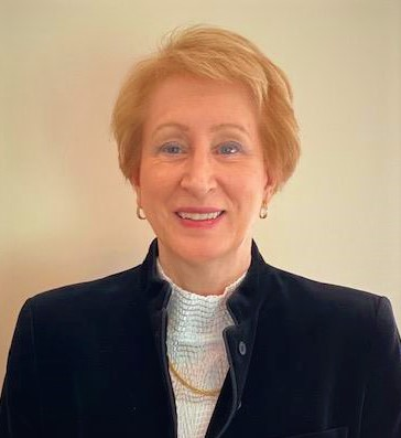 Dr. Peggy Stephens