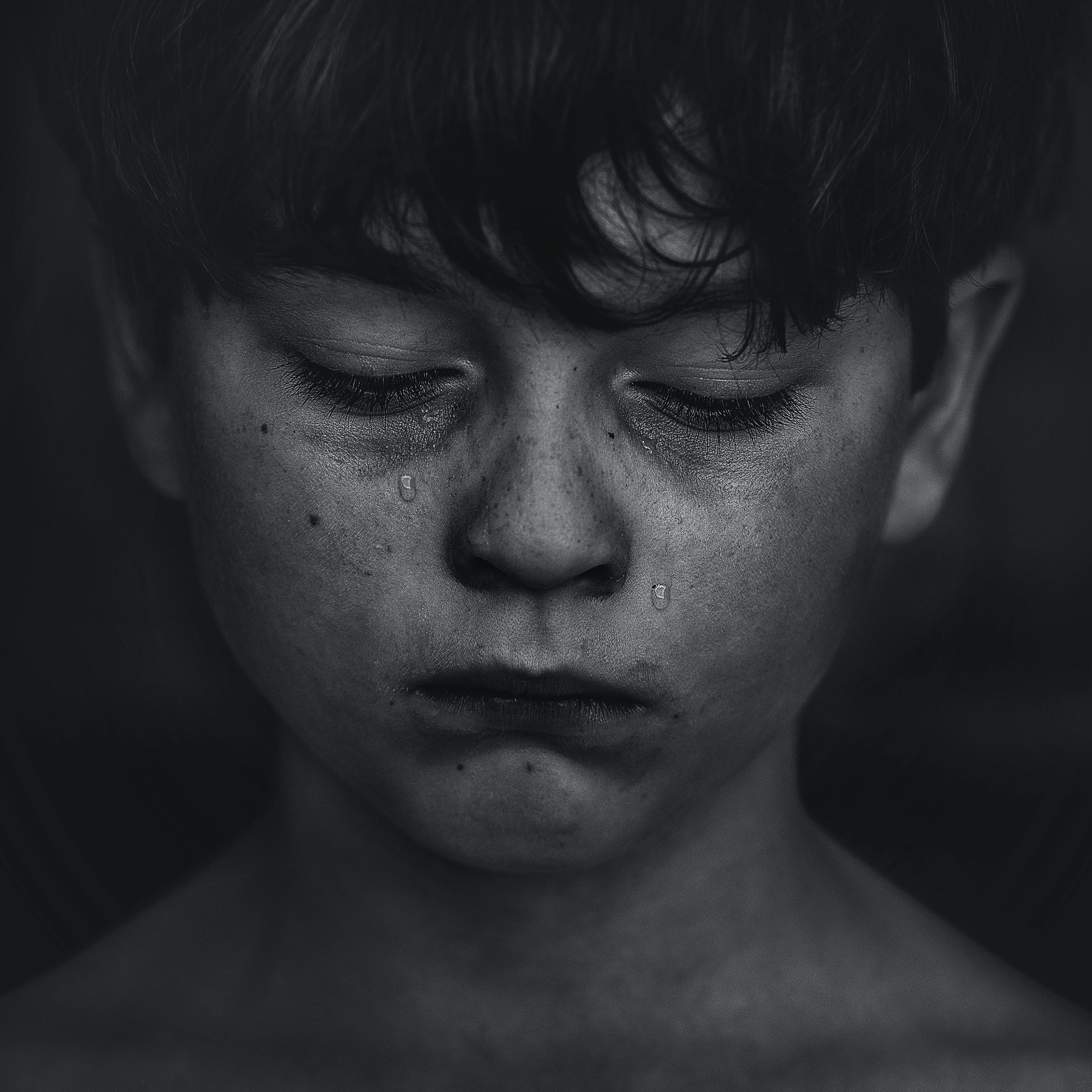 image from Depression in Adolescents