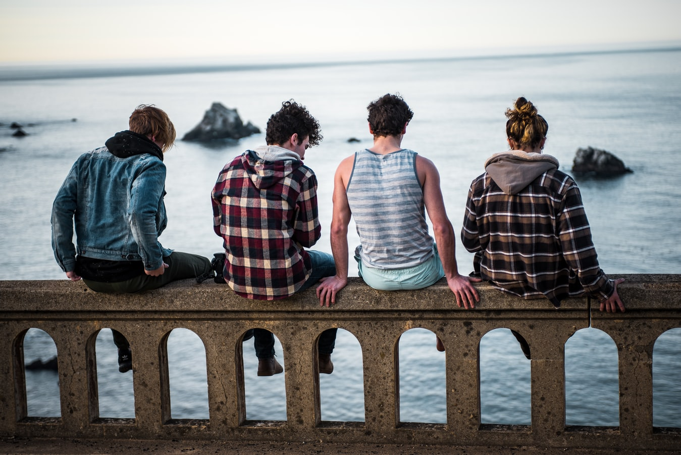 image from Teen Mental Health and COVID: A Letter for Parents