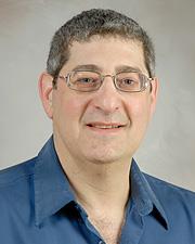 Ronald M. Bilow, M.D.