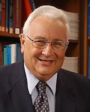 Stanford M. Goldman, M.D.