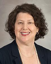 Susan Greenfield, D.O.