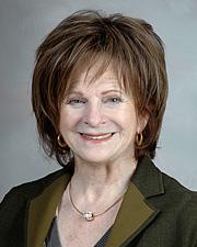 Agnes Guthrie, M.D.