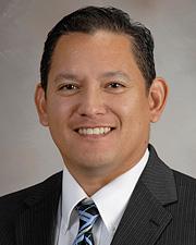 Juan Herrera, M.D.
