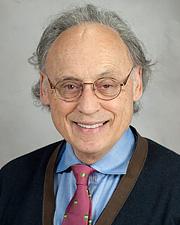 Leo Hochhauser, M.D.