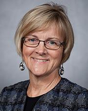Susan D. John, M.D.