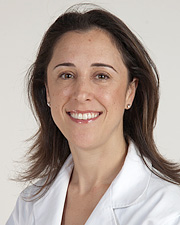 Elaine Khalil, M.D.