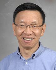 David Q. Wan, M.D.