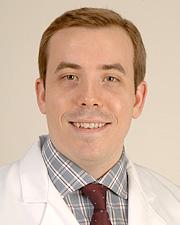 Matthew Bledsoe, M.D.