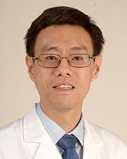 Kai Xu, M.D.