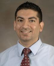 Dr. Kamali