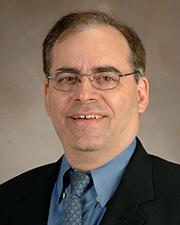Dr. Zelitt