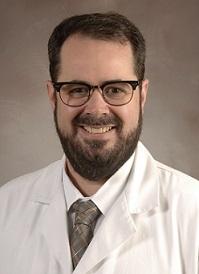 Dr. Matta