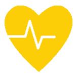icon-PatientCare