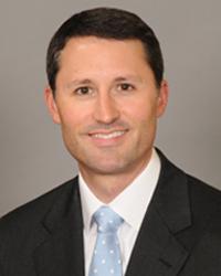 Scott T. McKnight, MD, FACS