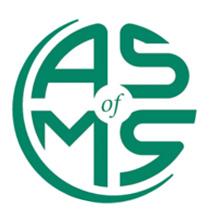 The American Society of Maxiofacial Surgeons