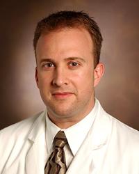 Bryan Cotton, MD