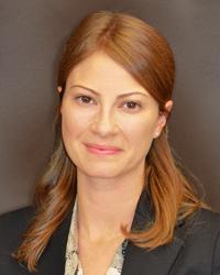 Jessica C. Cardenas