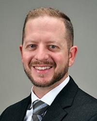 Jeffrey L. Van Eps