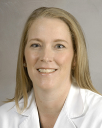 Michelle K. McNutt, MD, FACS