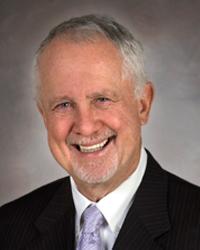 Richard J. Andrassy, MD, FACS, FAAP, FACN, FICS