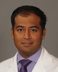 Bidhan Das, MD, FACS