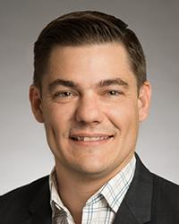 Brad E. Snyder, MD, FACS