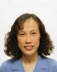 Yanna Cao, MD, MS