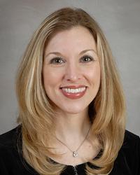 Christi Blakkolb, MD, FACS