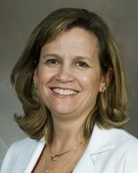 Connie L. Klein, NP