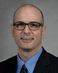 Daniel J. Freet, MD, FACS