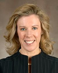 Deborah B. Horn, DO, MPH, FOMA