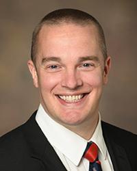 David E. Meyer, MD, MS, FACS