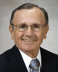 Donald H. Parks, MD