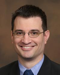 Erik P. Askenasy, MD, FACS