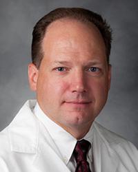Eric A. Jones, MD