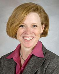 Emily K. Robinson, MD, FACS