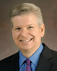 Erik B. Wilson, MD, FACS