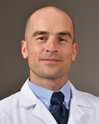 Grigorios A. Lamaris, MD, PhD