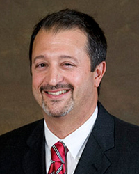 Joseph R. Cali, MD, FACS