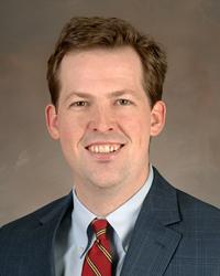 John C. Cowling, MD