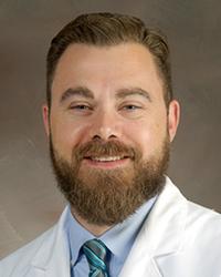 Jerome G. Saltarrelli Jr., PhD, D(ABHI)