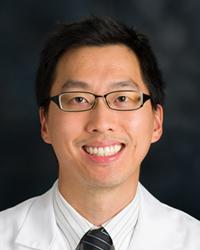 Jonathan Shum, DDS, MD