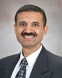 Kulvinder S. Bajwa, MD, FACS, FASMBS